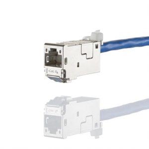 استاندارد انواع کابل شبکه