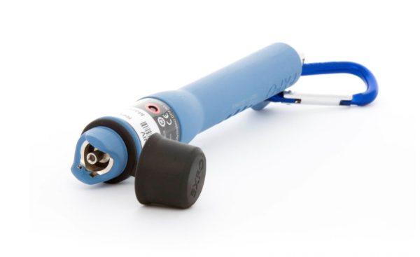 قلم فیبر نوری EXFO FLS-241