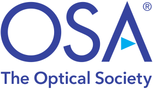 Optical_Society_logo