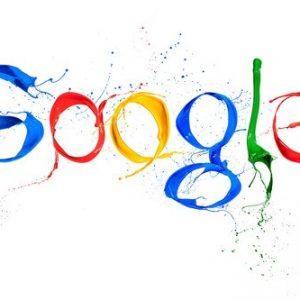 پروتکل HTTPSدر گوگل سریعتر میشود