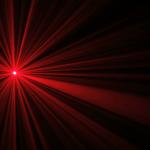 ایمنی در کار فیبر نوری