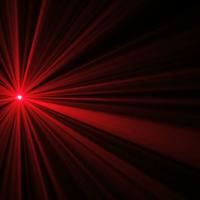 خطرات نصب شبکه فیبر نوری