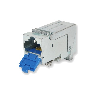 CAXXSM-00104-C001کیستون شبکه