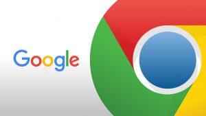 گوگل Chrome