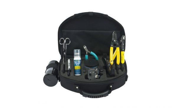 کیف ابزار فیوژن Basic