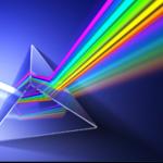 طیف نوری