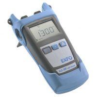FLS 300 1