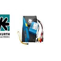 تستر ردیاب کابل مخابرات، شبکه و الکترونیک KE701