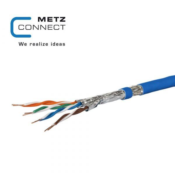 کابل شبکه Cat7a SFTP