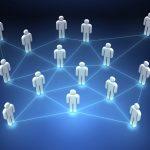 اینترنت فیبر نوری مخابرات چیست؟