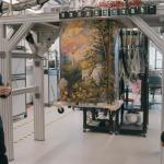 گوگل دیتا سنتر کوانتومی را تا سال 2029 افتتاح می نماید