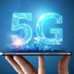 شبکه 5G چگونه کار می کند ؟